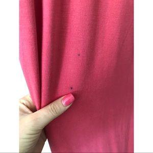 Cynthia Rowley Dresses - Cynthia Rowley Coral Dress